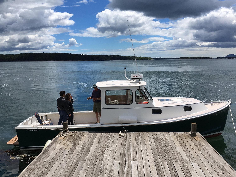 1Edgewater+Boat+Tours+Sullivan