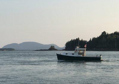 boattours1A