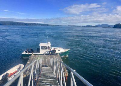 boattours3
