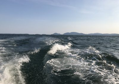 boattours4