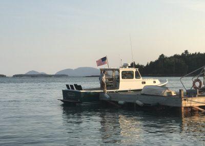 boattours5