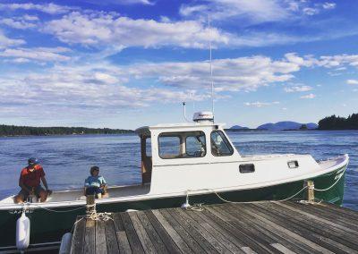 boattours6