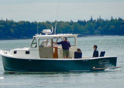 boattours8